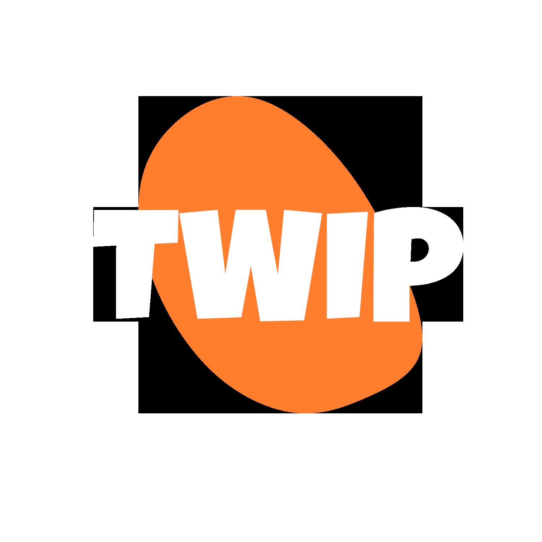 logo_twip_header